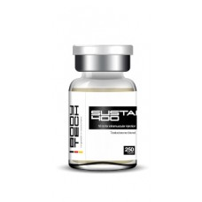 Bodytech Pharmaceutical - Sustanon 400