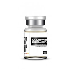 Bodytech Pharmaceutical - Masterone