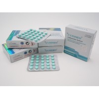 Sven Pharma Cytomel