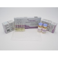 Sven Pharma VIROME (Testosterone Propionate)