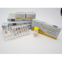 Sven Pharma TESTO AQUEOUS ( Test Suspension )