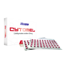 Meditech Cytomel