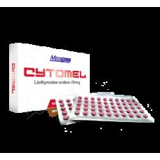 Meditech Cytomel